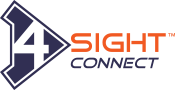 4sight Connect logo