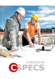 KELLEY-3334_180XVARI_ARCHSNCONTRACTS