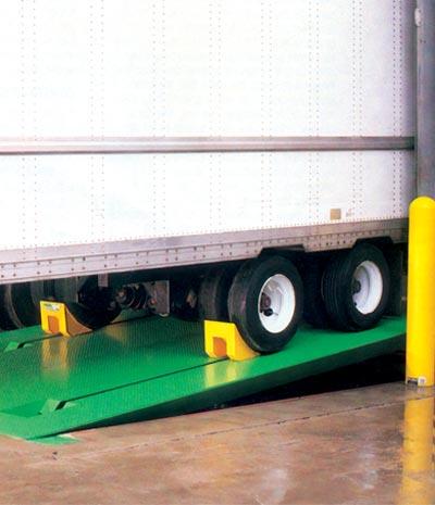 ATL Series Truck Leveler