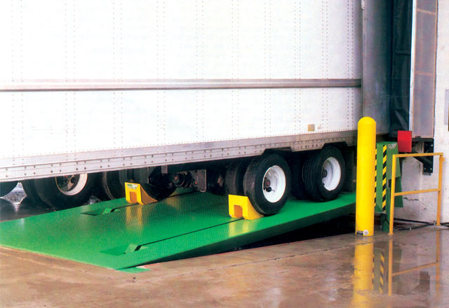 Dock Lifts Kelley Entrematic Loading Dock Solutions
